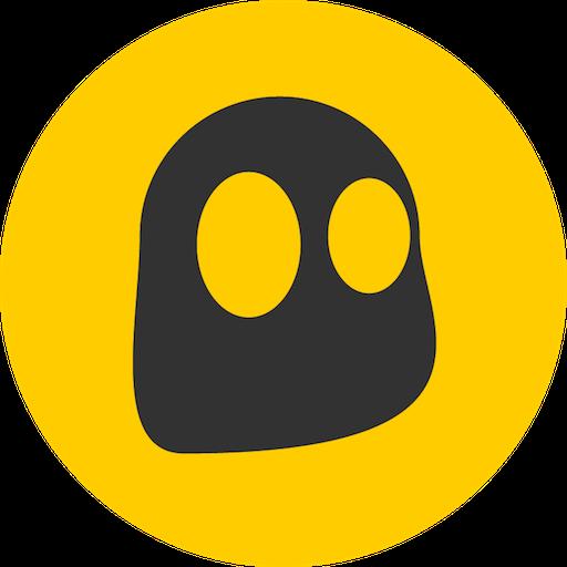 CyberGhost VPN for PC