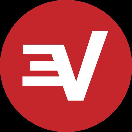 ExpressVPN for PC