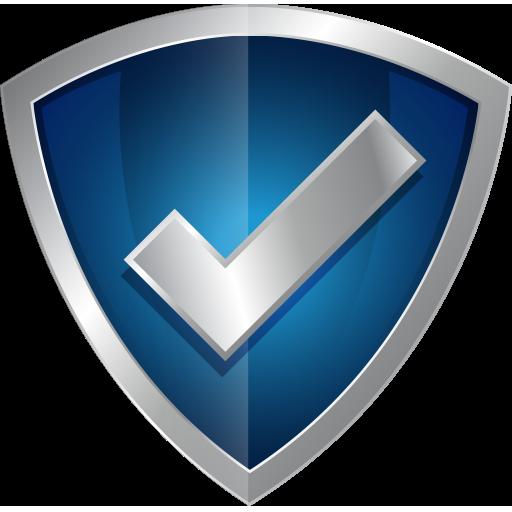 Tap VPN for PC