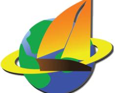 Ultrasurf VPN for PC
