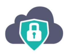 Cloud VPN for PC