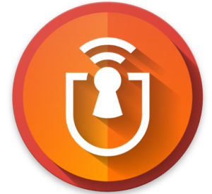 AnonyTun VPN for PC