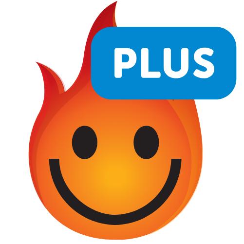 Hola VPN Proxy Plus for PC