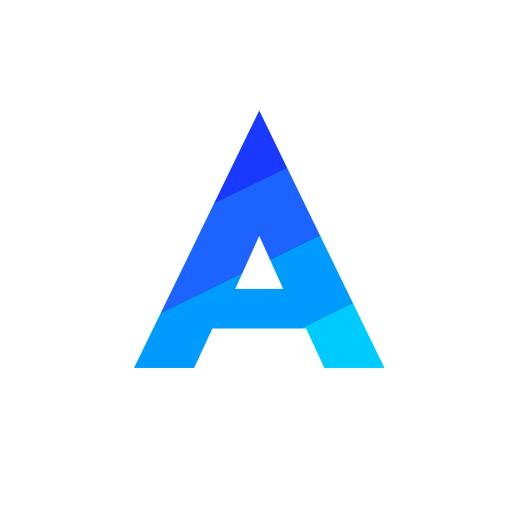 Aloha Browser Lite for PC