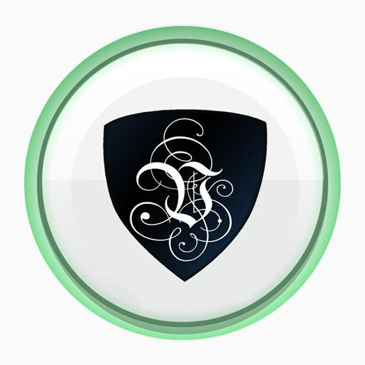 Le VPN for PC