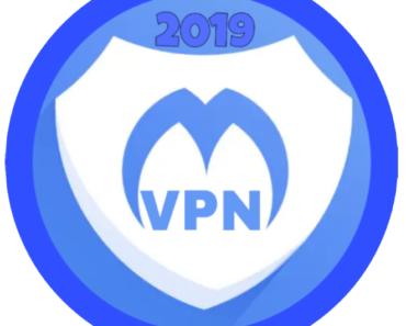 Wild VPN 2019 For PC