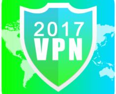 Office VPN For PC