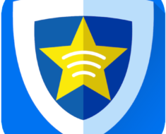 Star VPN For PC