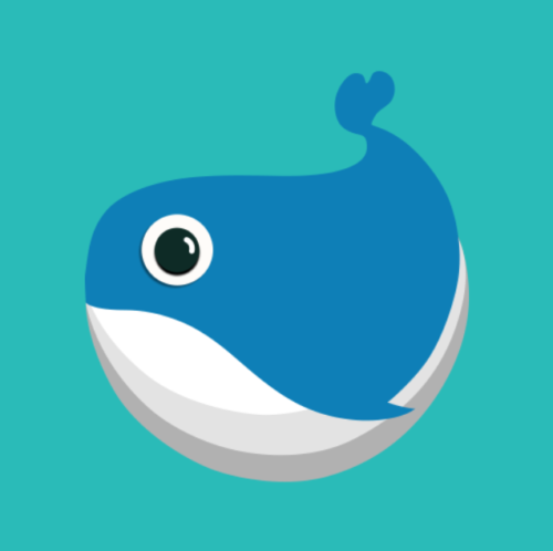 Blue Whale VPN For PC