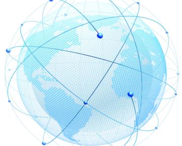 Unblock VPN Browser for PC