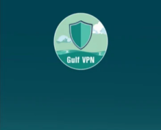 Gulf Secure VPN For PC