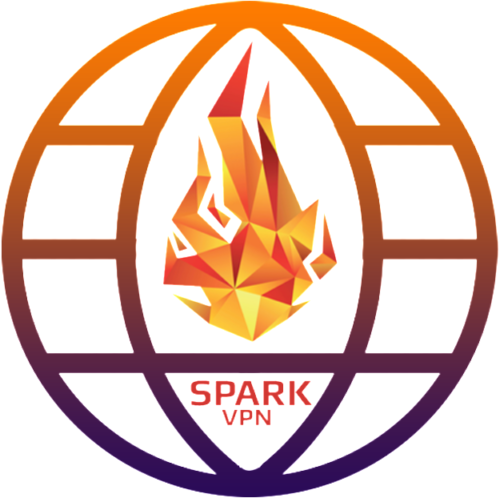 Spark VPN For PC