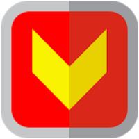 VPN Shield for PC