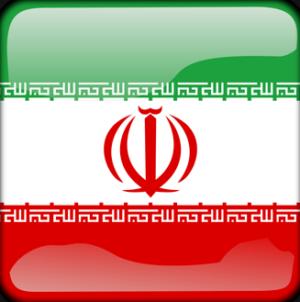 IRAN VPN for PC