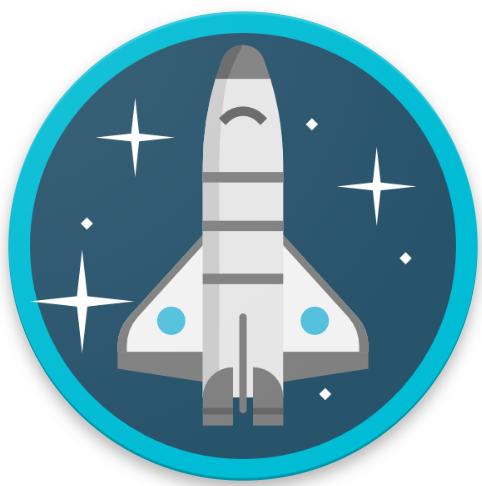 Shuttle VPN for PC