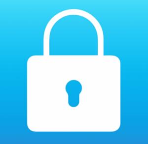 BoxPN Unlimited VPN For PC