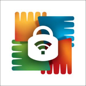 AVG Secure VPN for PC
