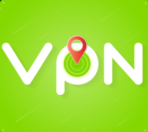 Free VPN Proxy Master for PC