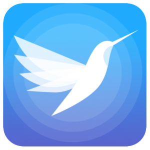 VPNFly For PC
