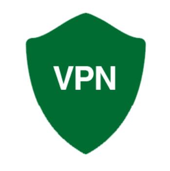 Saudi Arabia VPN for PC