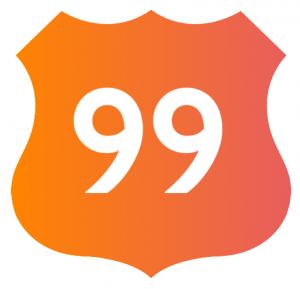VPN99 For PC