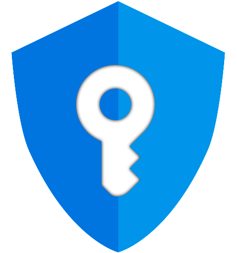 Just Proxy VPN for PC