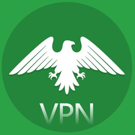 Eagle VPN PC Download