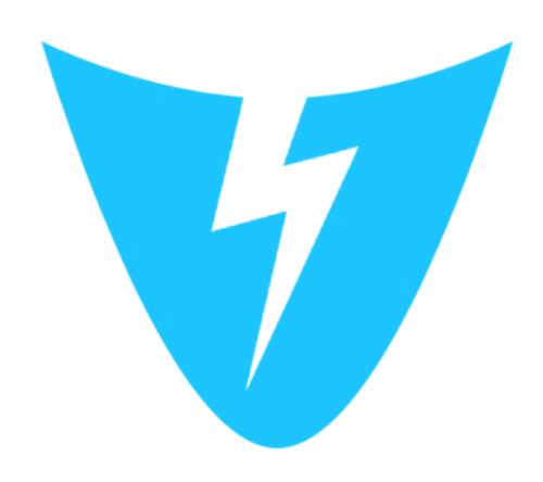 Lightning VPN For PC