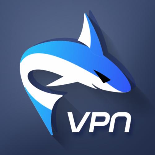 UltraShark VPN For PC