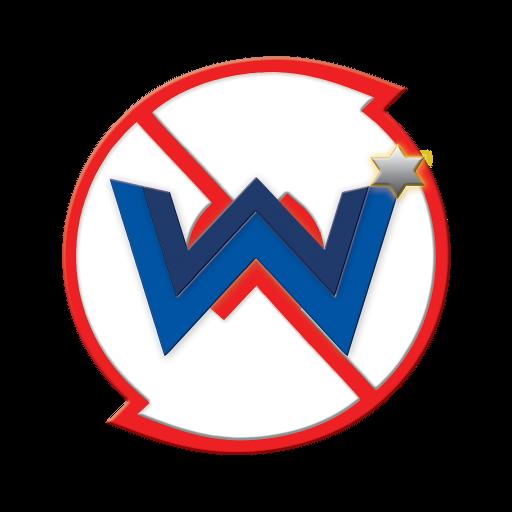 WIFI WPS WPA TESTER for PC