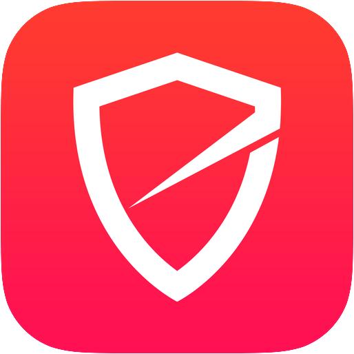 VirtualShield VPN for PC