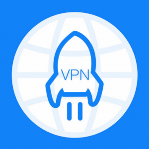 Niu VPN For PC