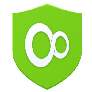 VPN Lite For PC