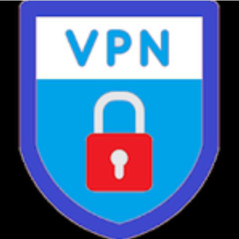 G VPN For PC
