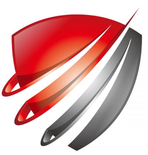 Tetra VPN For PC