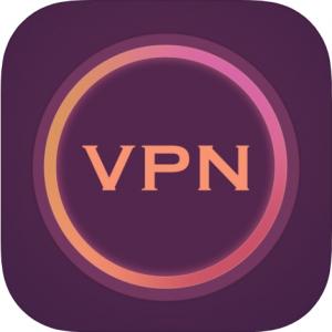 VPN Spirit for PC