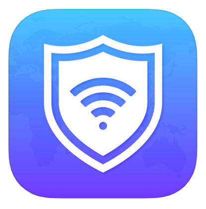VPN for iPhone Proxy Server for PC