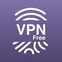 VPN Tap2free For PC